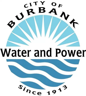 Burbank Water and Power