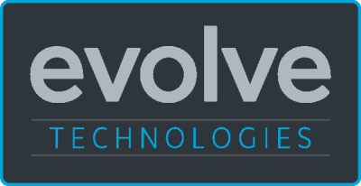 Evolve Technologies, LLC