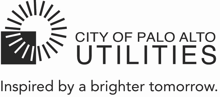 City of Palo Alto Utilities