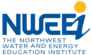 Northwest Water and Energy Education Institute at Lane Community College
