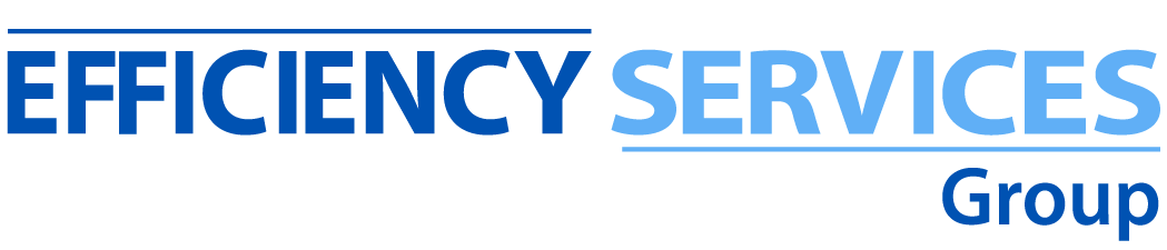 Efficiency Services Group