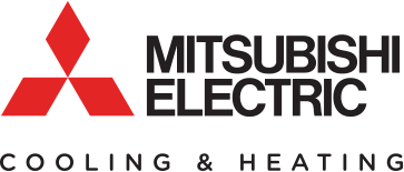 Mitsubishi Electric Trane US