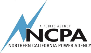 Northern California Power Agency