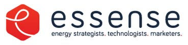 Essense Partners